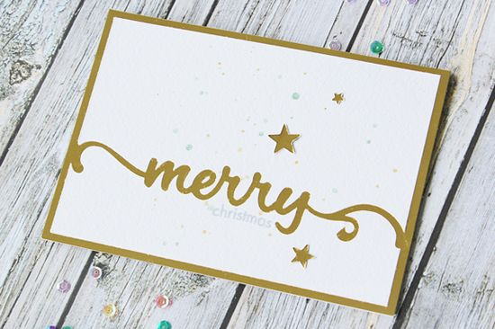 Bb-Merry-Card
