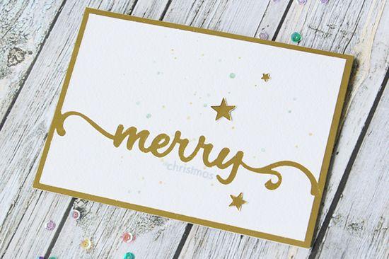 Bb-Merry-Card