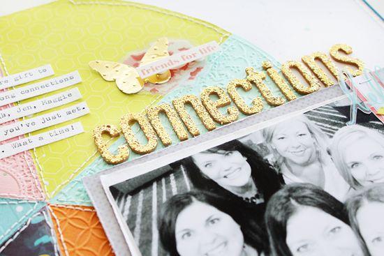 Connections-cu2