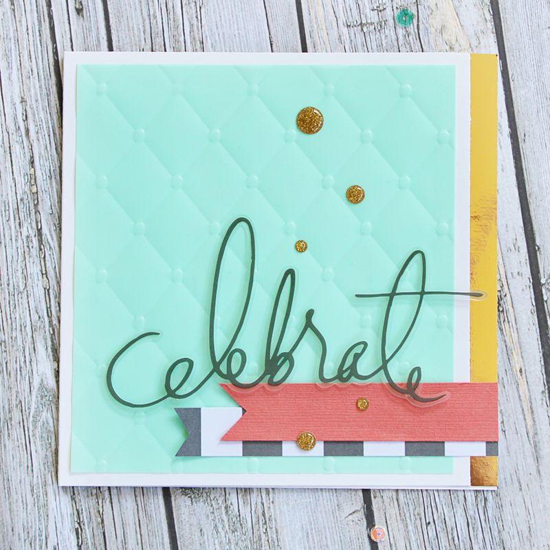 Celebrate-Card-1