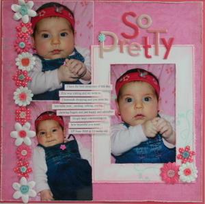 So_pretty