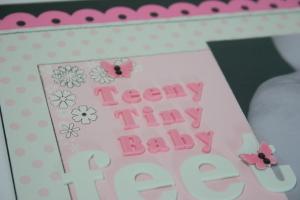 Teeny_tiny_fet_cu