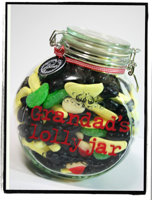 Lolly_jar