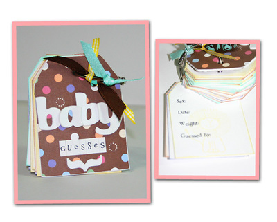 Baby_tag_book