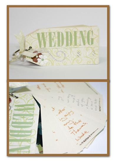 Wedding_tag_book_4