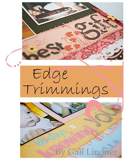 Edge_trims_sneak