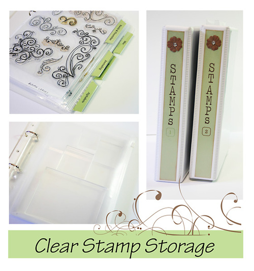Stamp_storage