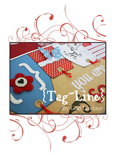 Tag_line_2