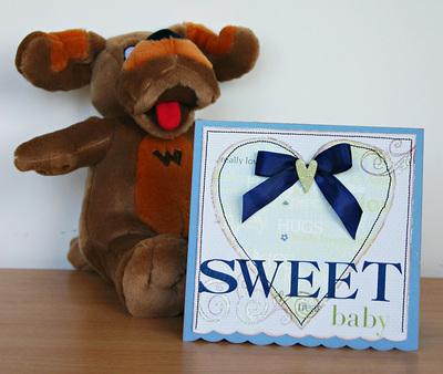 Sweet_card