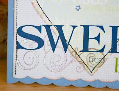 Sweet_card_cu